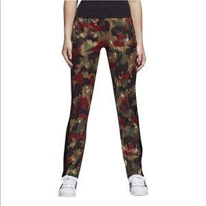 Adidas Pharrell Sweat Pants